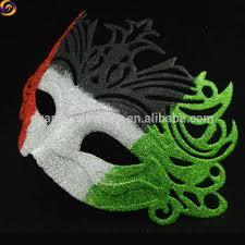 masquerade masks bulk fashion italy flag masquerade masks bulk buy masquerade masks