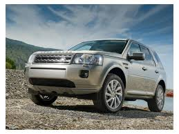 land rover freelander off road land rover freelander suv 2006 2011 review auto trader uk
