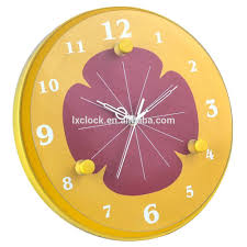kitchen fruit wall clock kitchen fruit wall clock suppliers and