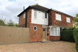 3 Bedroom House Leicester Search 3 Bed Houses For Sale In Le5 Onthemarket