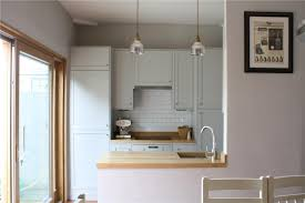 Farrow And Ball Kitchen Ideas by Farrow U0026 Ball Inspiration