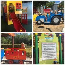 Legoland Map Florida by All About Legoland Florida Mom With A Map Travel With Family