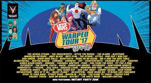 journeys black friday sale 2017 merriweather post pavilion vans warped tour u2013 presented by
