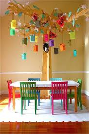 children s day decor 60 ideas to make an celebration