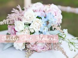 shabby chic flowers shabby chic flowers blossom tree florist in derby melbourne derby