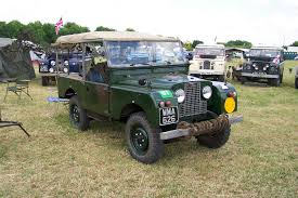 1970 land rover military items military vehicles military trucks military