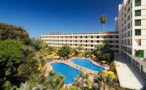 h10 tenerife playa hotel in tenerife hotel in puerto de la cruz