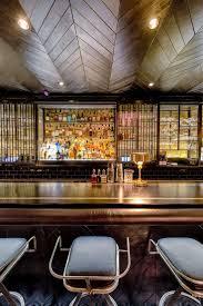 47 best avroko images on pinterest restaurant design restaurant