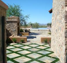 Patio Floor Designs Outdoor Living Concrete Outdoor Patio Flooring Solutions