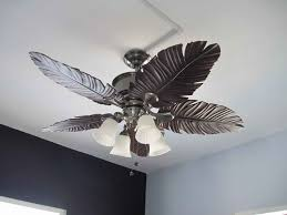 fancy fans ceiling fans with lights bronze fan fan light kits fancy fans