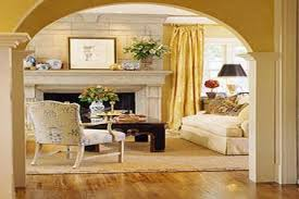 9 country decor living room living room dcor in