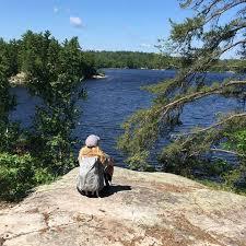 Minnesota national parks images Voyageurs national park explore minnesota ashx