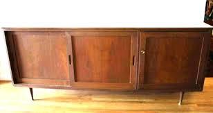low cabinet with doors low cabinet with doors low cabinet with doors low media storage