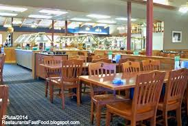 All You Can Eat Lobster Buffet by Restaurant Fast Food Menu Mcdonald U0027s Dq Bk Hamburger Pizza Mexican