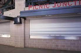 Overhead Door Raleigh Nc Counter Doors