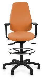 opera 60 8 h ergonomic office chair