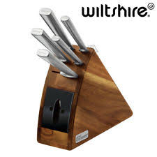 ebay kitchen knives knife set kitchen knives ebay
