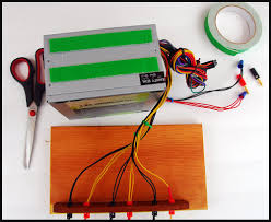 build a charging station build a cheap strong battery charger power supply flite test
