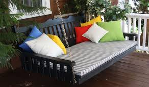 Swing Pergola Daybed Outdoor Daybed Swing Imposing Outdoor Daybed Plans
