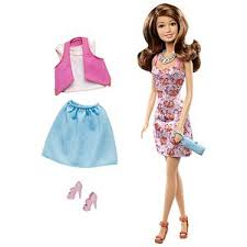 Barbie Ken Halloween Costume Barbie Doll Clothes Barbie Fashion Dresses U0026 Mattel Shop
