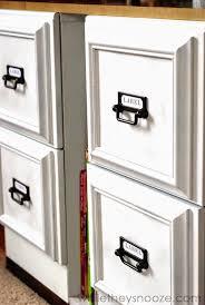 Furniture Filing Cabinets Best 25 Metal File Cabinets Ideas On Pinterest Filing Cabinets