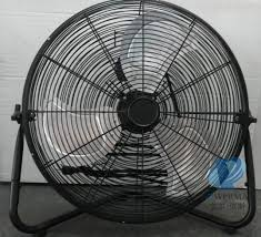 20 high velocity floor fan china 20 high velocity floor fan hv 20l photos pictures made in