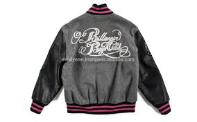 custom varsity jackets with logo u0026 chenille patch make your own