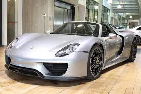 2015 porsche 918 spyder msrp 2015 porsche 918 spyder for sale in australia at dutton garage