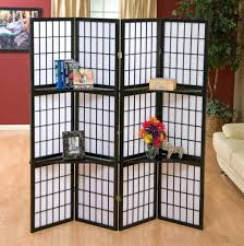 Large Room Dividers by Plastic Room Divider Curtain Portable Wooden Asian Style Dividers