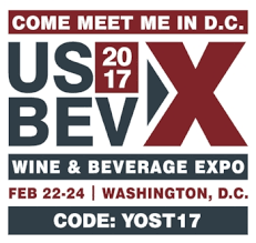 the 2nd annual us wine beverage expo and conference quality
