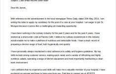 Resume Cover Letter Template Word Free Friendly Letter Template Buydjj Info