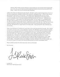 source ex vsea employee s letter calling for dismissal of