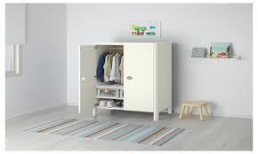 ikea wardrobe shelves ikea baby wardrobe ikea childrens wardrobe