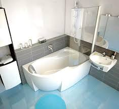bath designs for small bathrooms 25 small bathroom remodeling ideas creating modern rooms to