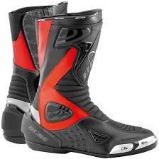 buy boots discount