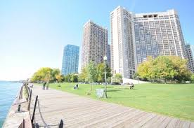 55 Harbour Square Floor Plans Toronto Harbourfront Condos For Sale Rent Elizabeth Goulart