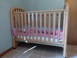 Bellini Convertible Crib Bedroom Bellini Crib Bellini Crib Bellini Cribs