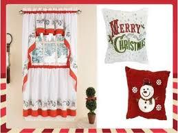 Marburn Curtain Stores Marburn Curtains Home Facebook