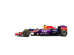 lexus milton keynes staff red bull reveal official 2015 rb11 livery