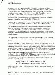 rfp cover letter template rfp acceptance letter cover letter for rfp response relocation