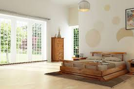 relaxing zen room ideas dzqxh com