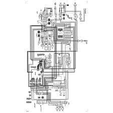 frigidaire refrigerator parts model lghs2655ke0 sears partsdirect