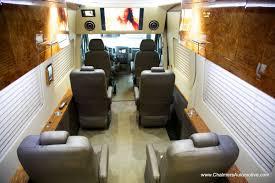 mercedes passenger for sale america s 1 luxury custom mercedes sprinter conversion vans