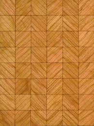 brodnax 1 2 scale evian cherry parquet flooring kit hardwood