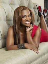 kandi burruss bedroom toys descargas mundiales com kandi lands a tv show the kandi factory to debut in march