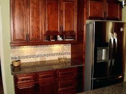 how to paint over varnished cabinets how to paint over varnished kitchen cabinets functionalities net