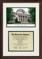 of south carolina diploma frame south carolina diploma framing and graduation certificate frame