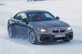 bmw m2 cs for 2017 could this be bmw u0027s best driver u0027s car by car