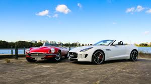 jaguar icon jaguar f type roadster v jaguar e type roadster 21st century