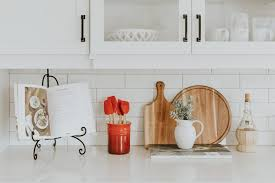 how to organise kitchen uk how to organise a small kitchen 6 tips kitchens by